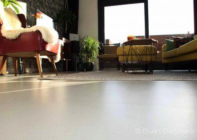 Concrete Art gietvloer - cementgebonden - Nijmegen-4
